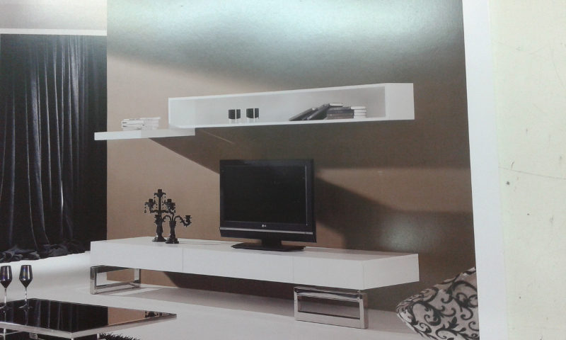 Furniture for TV